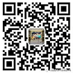 上海勉盛电子科技有限公司微信公众号