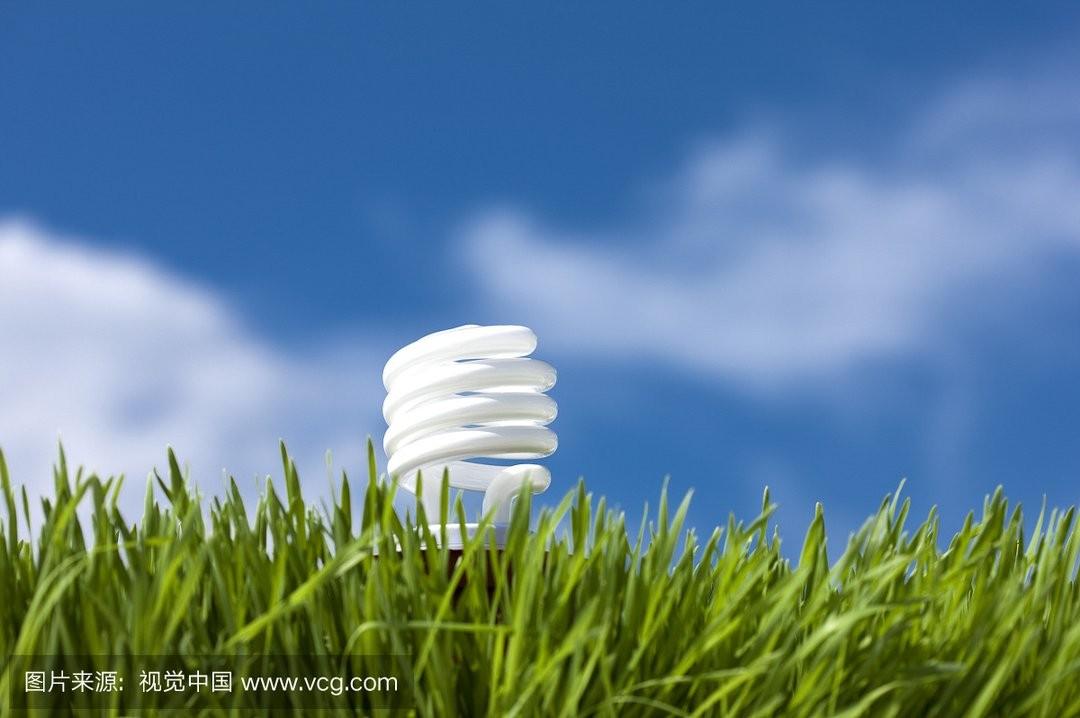 """我國能源清潔化正在""""加速度"""""""