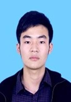 Zhou Dong