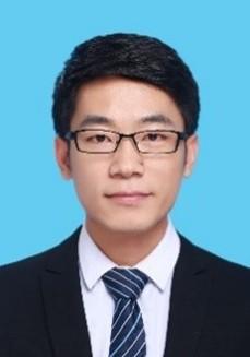 Shaoyuan Yang