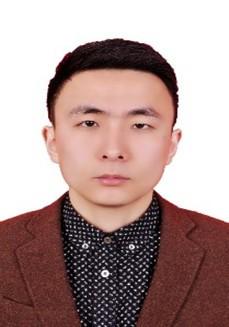 Chuanshuai Ren