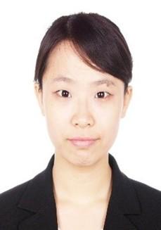 Yuxia Liu