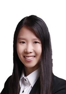 Jianli Li