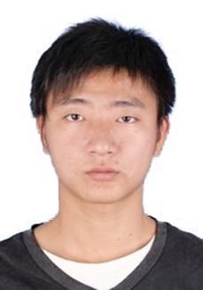 Wentian Wu