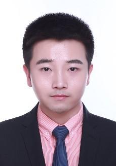 Xianfeng  Zhou