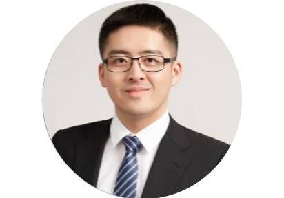 杨骏晟,济峰资本
