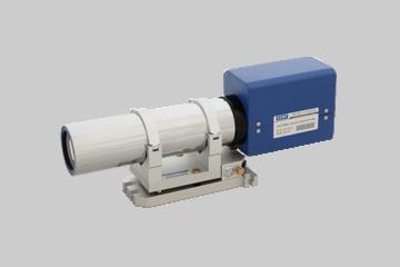 20U系列大视场光电自准直仪