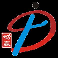 深圳市动赢企业管理咨询有限公司