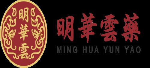 深圳市明华堂医药有限公司