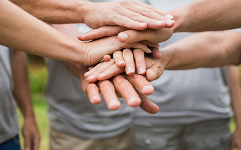 大博医疗慈善基金会向靖安县慈善总会捐赠30万元整。建设毗炉村移民新村农民活动中心。
