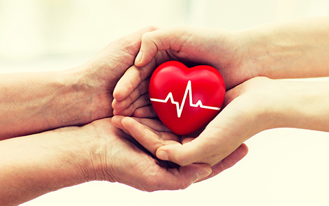 凯发彩票app医疗慈善基金会帮扶因病致贫群众进行大病捐赠9.306万元