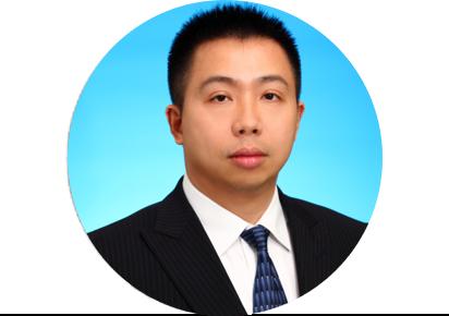 陈鹏辉,博远资本