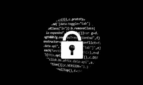 Black Hat 2018:6位高管谈企业网络安全战略!