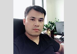 湖南北緯二十八影視傳媒有限公司董事長  北緯二十八(北京)影視傳媒有限公司董事長:蔡文