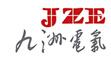 哈尔滨九州电气股份有限公司