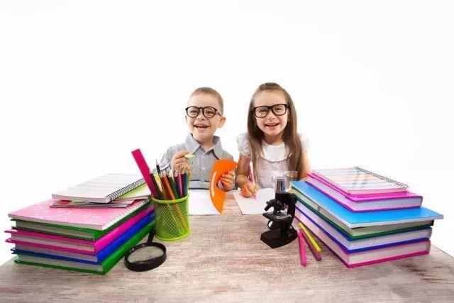 10招引导孩子成快乐的人