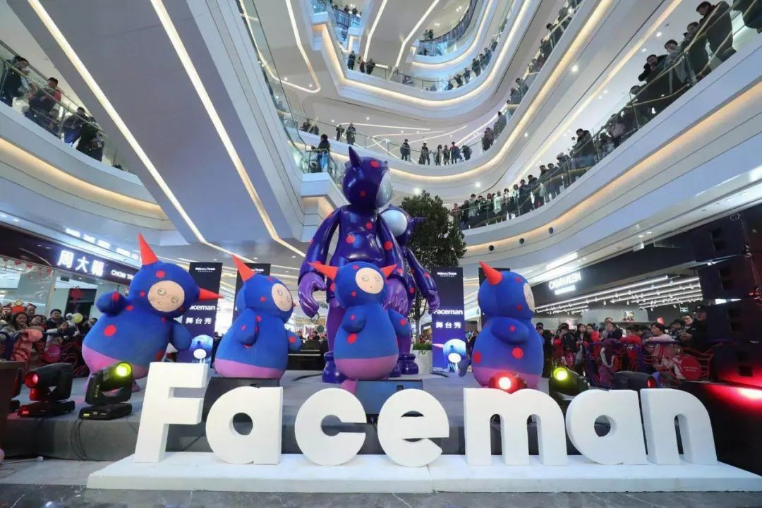 购物中心10大营销趋势盘点与策略解密