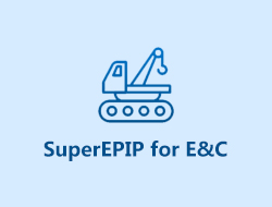 SuperEPIP for E&C