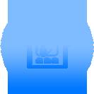 必威体育娱乐appbetway官网室建设