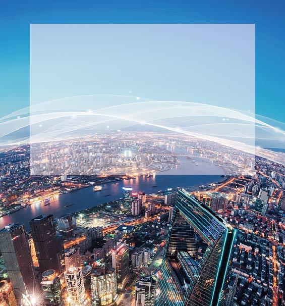 (已结束)2018亚洲智慧银行峰会