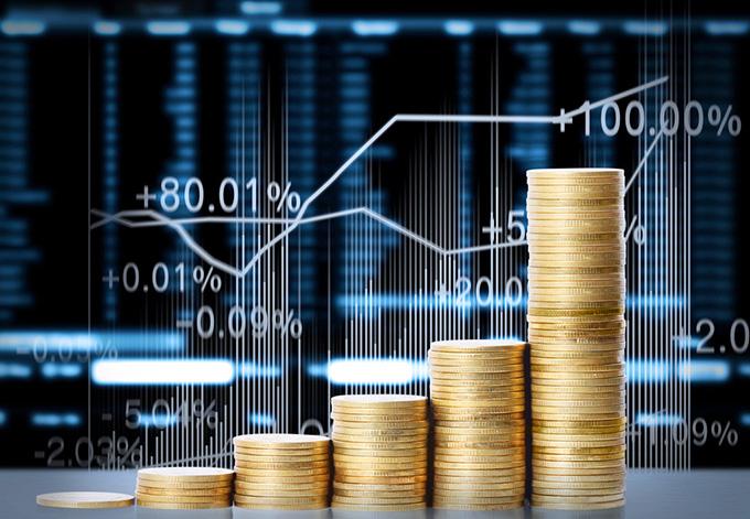 想要贷款成功率高,这些功课是必不可少的