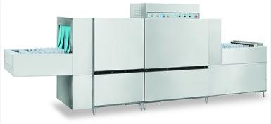 【平博app下载厨房】平博app下载平博app/带传送式洗碗碟机NF 750-5E/S