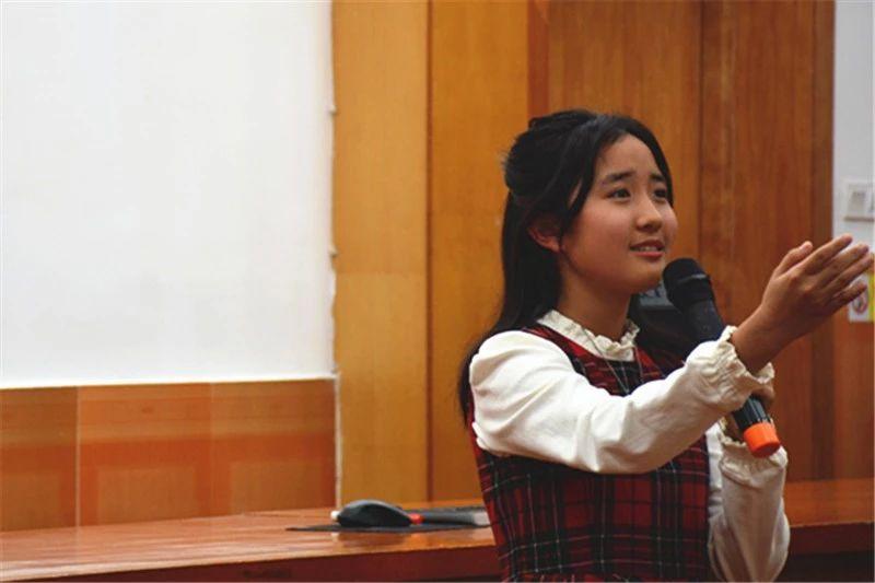 挑战纯美式冬令营,颠覆传统课堂 | 讯得达国际书院2019冬令营回顾