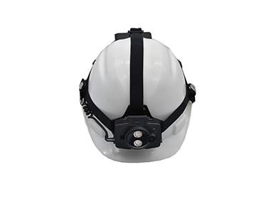 Z1-头盔式探灯执法仪