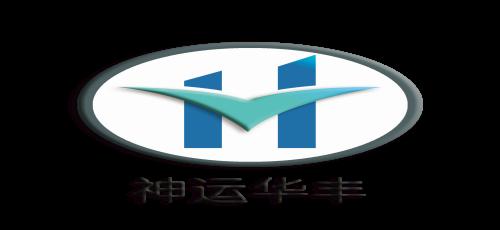 北京膜结构,北京神运华丰膜结构工程有限公司