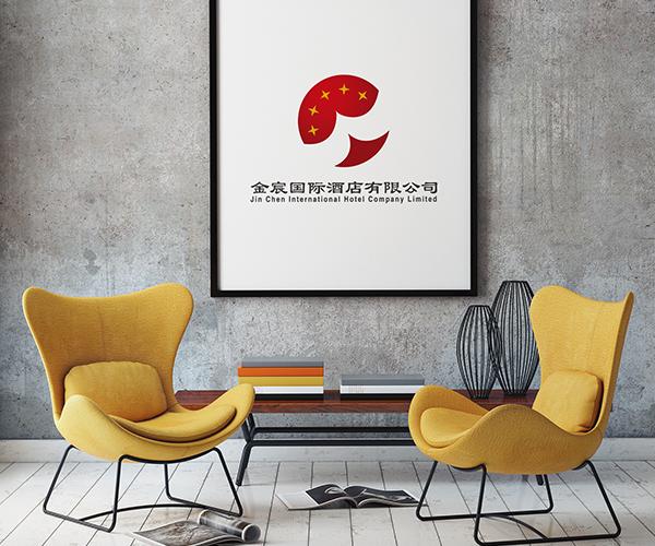 金宸国际酒店 | 上玄唯象原创