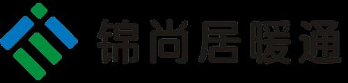 成都地暖-四川锦尚居暖通工程有限公司