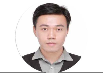 马明,工银国际-融通资本