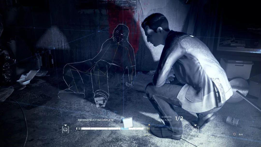 不止是VR!PLAY POP携手奥亦未来体验再升级,PlayStation®大屏幕游戏来袭!