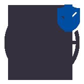 信息betvictor韦德国际手机版