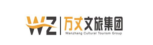 杭州万丈规划建筑设计有限公司