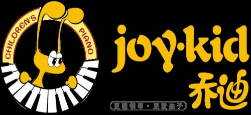 钢琴培训加盟,深圳金色田园教育科技股份公司