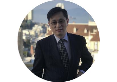 包骏,英派药业,总经理/CEO