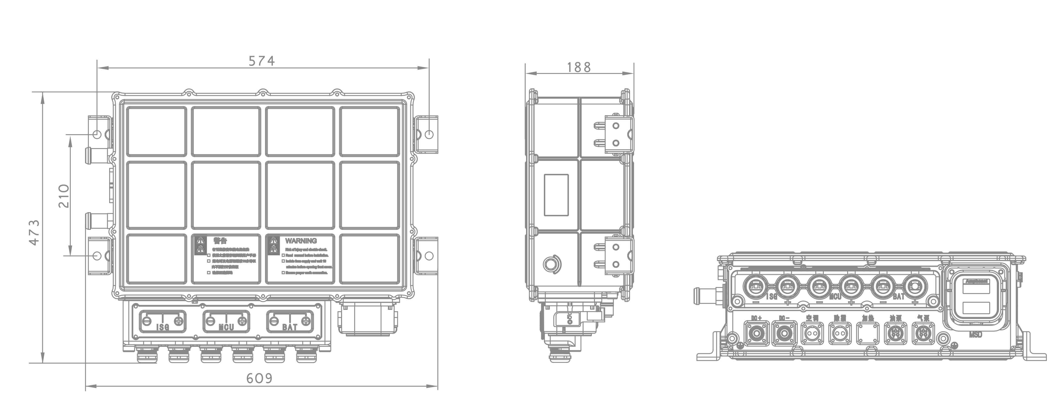 V6-H-4D5.5G & V6-H-4D5.5G