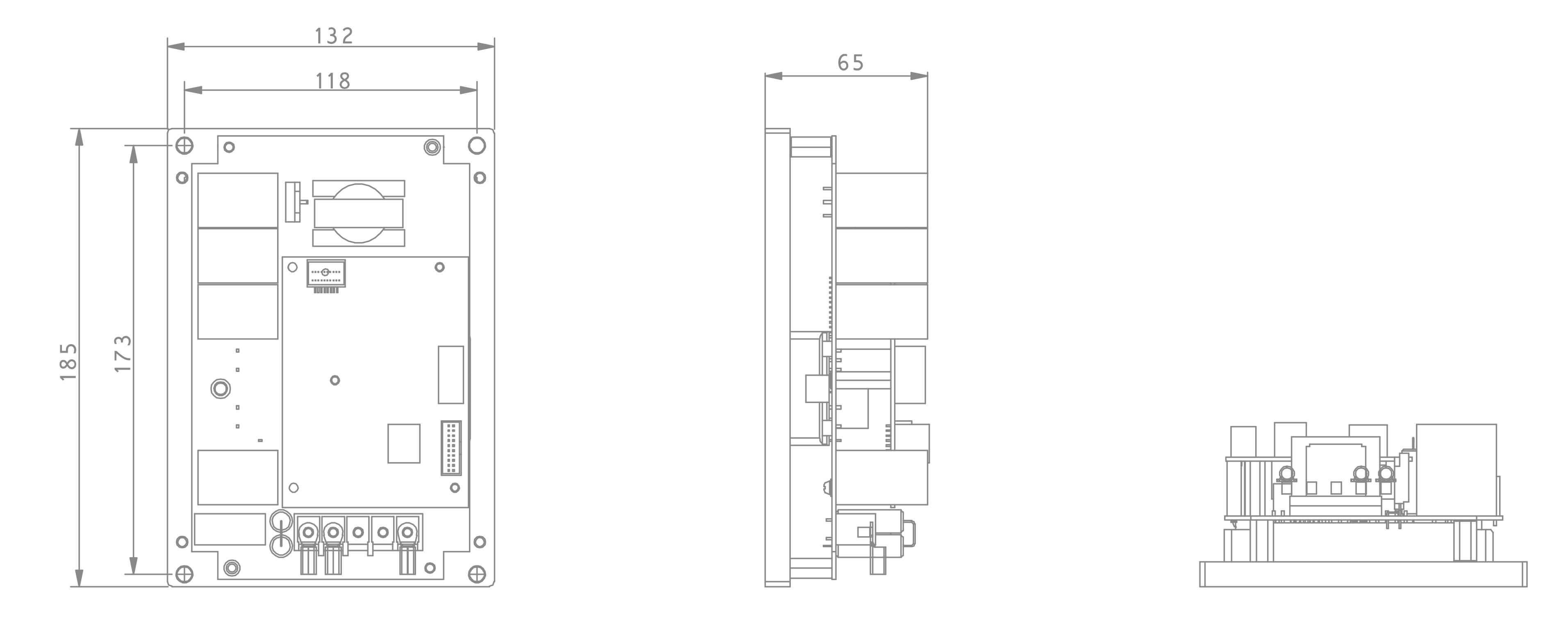 V6-H-4D5.5G/V6-H-2D3.7G
