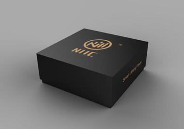 NOM -R002 (NECRO on Module 超边缘全栈模组,ES 2019Q3)