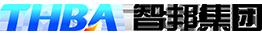 重慶智邦工程機械集團有限公司