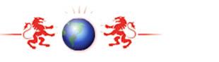 郑州驰远生物科技有限公司