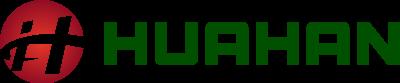 激光焊接-深圳市华瀚自动化设备有限公司