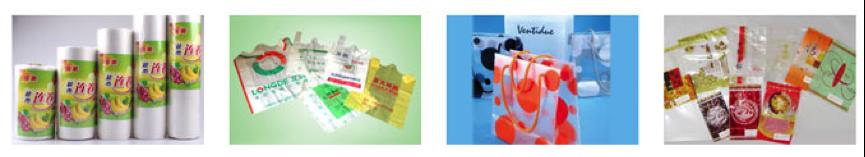 纳米硫酸钡亚博体育app彩票亚博国际app官方下载