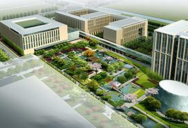 上海中国人民银行浦东征信中心