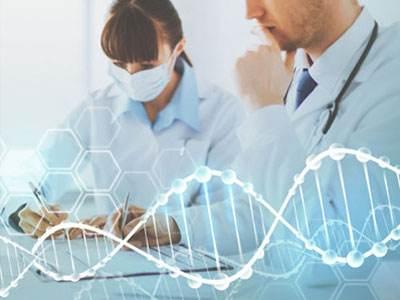 敢來測測嗎?基因預測告訴你幾歲會老年癡呆