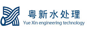 Hangzhou Yuexin Engineering Technology Co., Ltd.