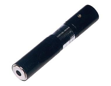 CA323   6.35(F)- XLR(M)