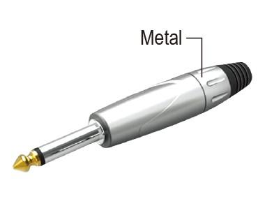 CJ2M003