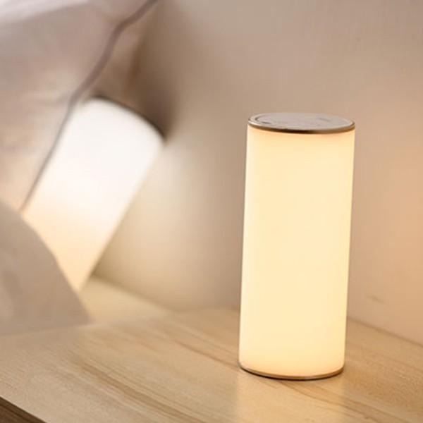 IPUDA LED反转灯-Q8